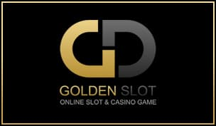Golden-Slot