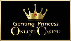 genting-princess