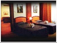 holidaypalace-hotel
