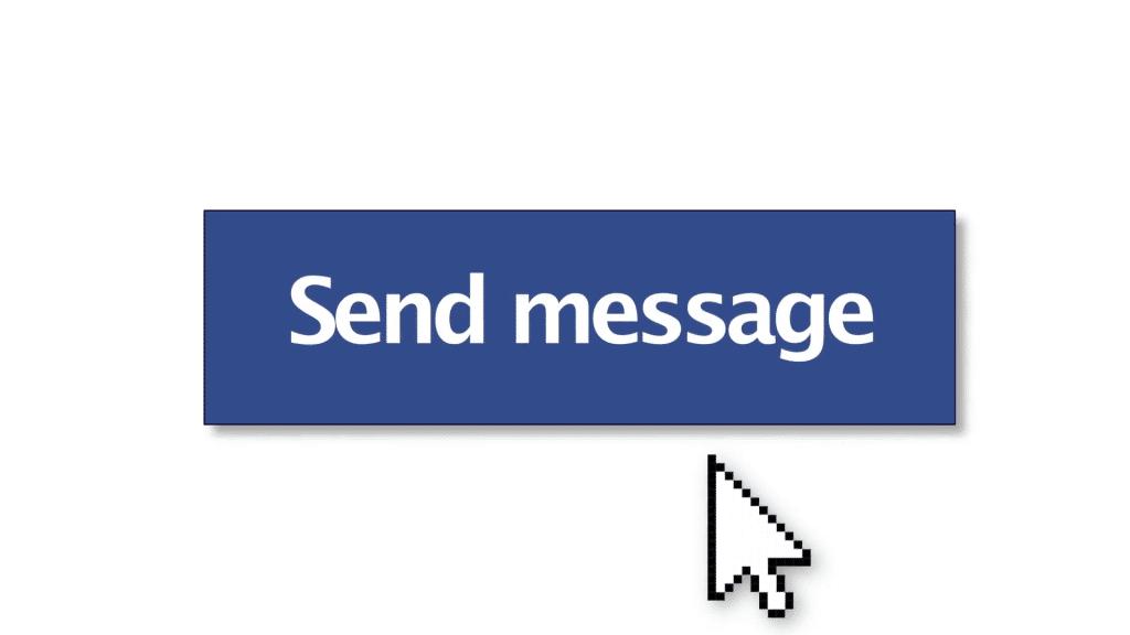 facebook-send-message-animation-cursor-moves-to-click-send_njv-mtgn__F0001