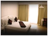 granddiamond-hotel-1