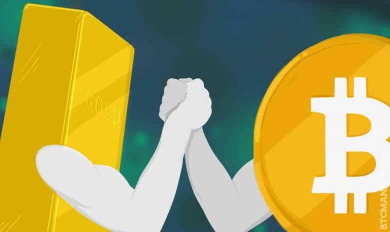 4 วิธีการหาเหรียญบิทคอยน์ ที่นักหาเงิน Bitcoin มือใหม่ห้ามพลาด