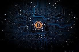 เทคนิคการเลือกเว็บเทรดบิทคอยน์ที่คนหาเงิน Bitcoin ควรรู้ไว้