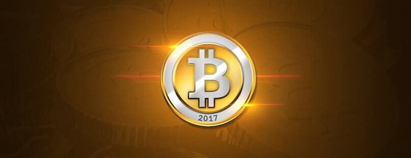 4 ข้อเกี่ยวกับการหาเงิน Bitcoin ที่คุณควรทำความเข้าใจ
